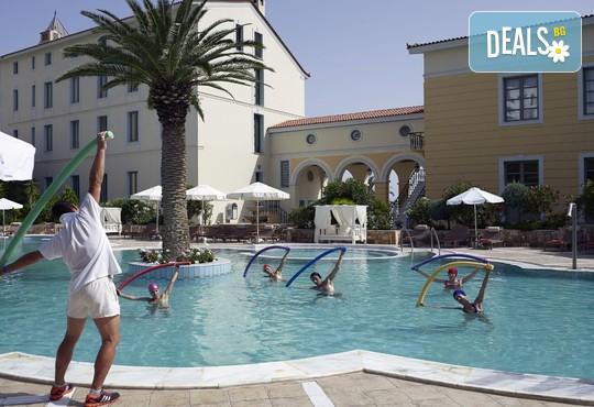 Thermae Sylla Spa & Wellness Hotel 5* - снимка - 21