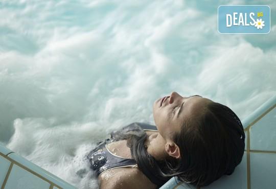 Thermae Sylla Spa & Wellness Hotel 5* - снимка - 24