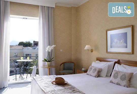 Thermae Sylla Spa & Wellness Hotel 5* - снимка - 11