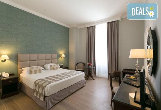 Thermae Sylla Spa & Wellness Hotel 5* - снимка - 9