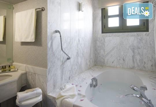 Thermae Sylla Spa & Wellness Hotel 5* - снимка - 13