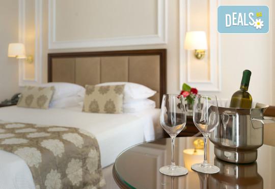 Thermae Sylla Spa & Wellness Hotel 5* - снимка - 10