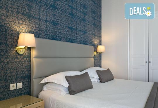 Thermae Sylla Spa & Wellness Hotel 5* - снимка - 12