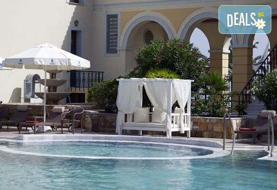 Thermae Sylla Spa & Wellness Hotel 5* - снимка - 22