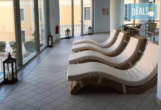 Thermae Sylla Spa & Wellness Hotel 5* - снимка - 25