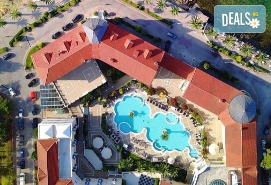 Thermae Sylla Spa & Wellness Hotel 5* - снимка - 5