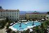 7+ нощувки на човек на база Закуска и вечеря в Thermae Sylla Spa & Wellness Hotel 5*, Едипсос, Евия - thumb 2