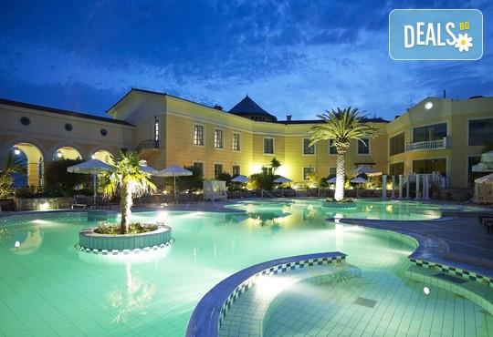 Thermae Sylla Spa & Wellness Hotel 5* - снимка - 1