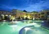 7+ нощувки на човек на база Закуска и вечеря в Thermae Sylla Spa & Wellness Hotel 5*, Едипсос, Евия - thumb 1