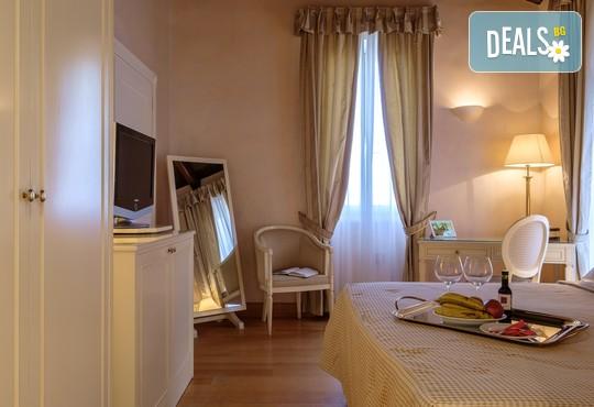 Siorra Vittoria Boutique Hotel 4* - снимка - 7