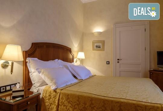 Siorra Vittoria Boutique Hotel 4* - снимка - 6