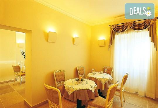 Siorra Vittoria Boutique Hotel 4* - снимка - 10