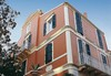 Нощувка на човек на база Закуска в Siorra Vittoria Boutique Hotel 4*, Корфу, о. Корфу - thumb 1