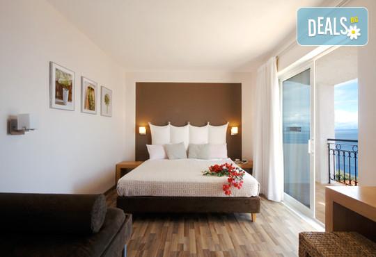 Pantokrator Hotel 3* - снимка - 4