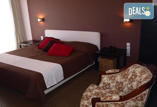 Pantokrator Hotel 3* - снимка - 6