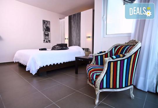 Pantokrator Hotel 3* - снимка - 8