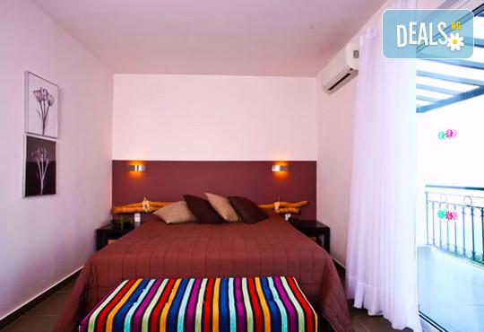 Pantokrator Hotel 3* - снимка - 7