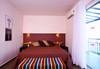 Pantokrator Hotel - thumb 7