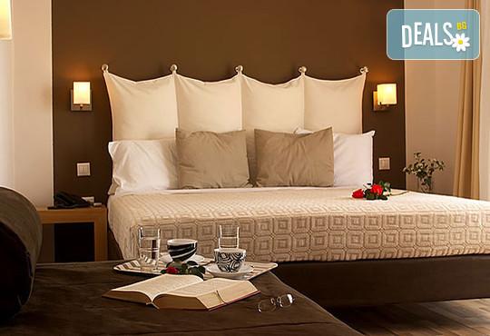 Pantokrator Hotel 3* - снимка - 13