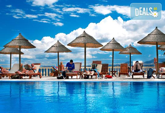 Pantokrator Hotel 3* - снимка - 20