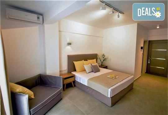 Stavros Beach Hotel 3* - снимка - 30
