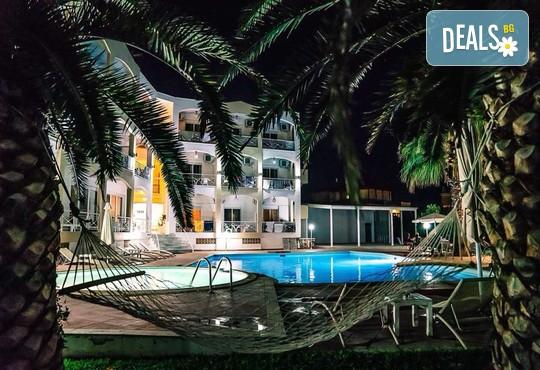 Stavros Beach Hotel 3* - снимка - 7