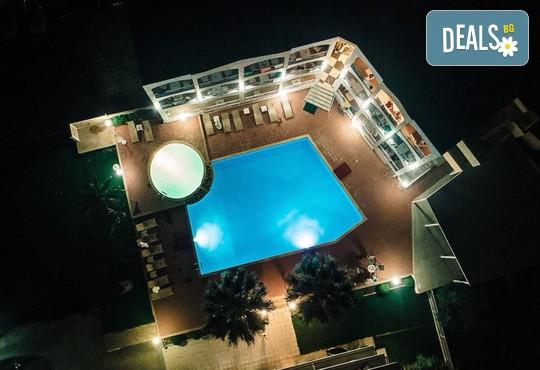 Stavros Beach Hotel 3* - снимка - 6