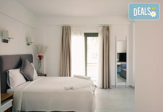 Stavros Beach Hotel 3* - снимка - 21