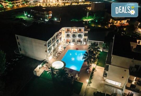 Stavros Beach Hotel 3* - снимка - 5