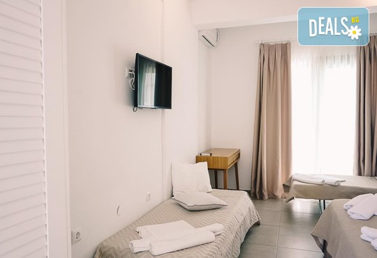 Stavros Beach Hotel 3* - снимка - 35