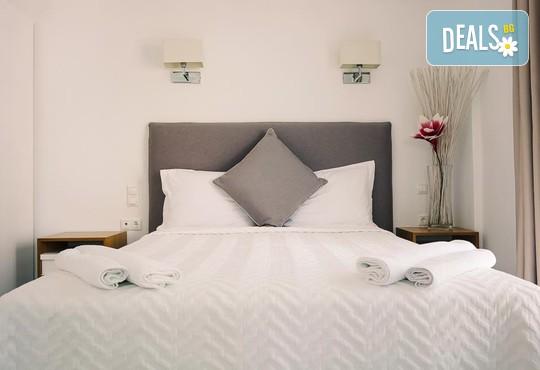 Stavros Beach Hotel 3* - снимка - 22