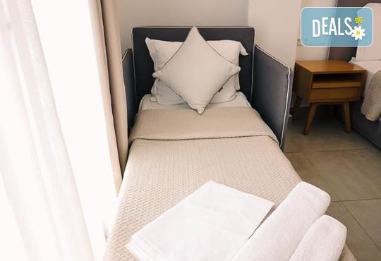 Stavros Beach Hotel 3* - снимка - 38