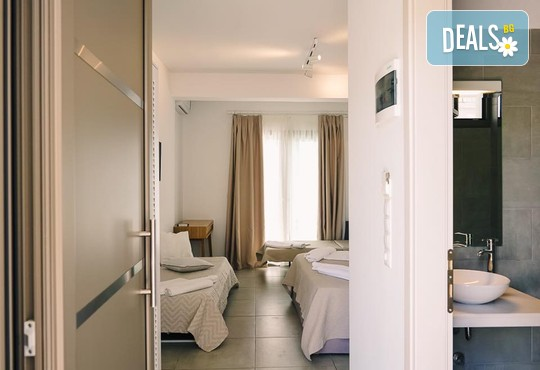 Stavros Beach Hotel 3* - снимка - 39