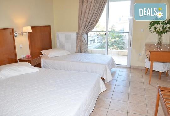 Stavros Beach Hotel 3* - снимка - 11