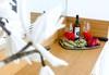 2+ нощувки на човек на база Закуска, Закуска и вечеря в Stavros Beach Hotel 3*, Ставрос, Северна Гърция - thumb 25