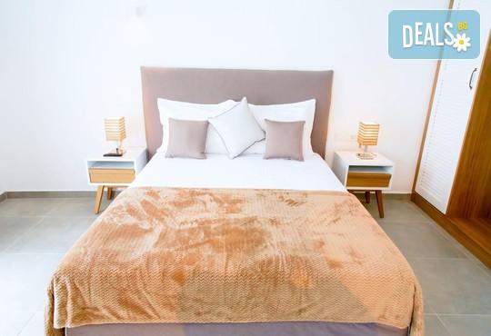 Stavros Beach Hotel 3* - снимка - 8
