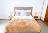 2+ нощувки на човек на база Закуска, Закуска и вечеря в Stavros Beach Hotel 3*, Ставрос, Северна Гърция - thumb 8