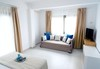 Stavros Beach Hotel - thumb 9