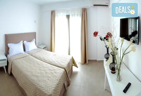 Stavros Beach Hotel 3* - снимка - 10
