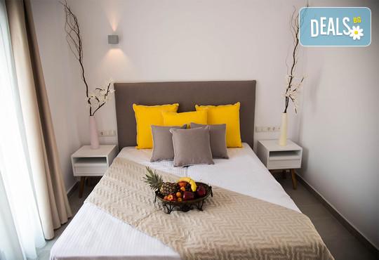 Stavros Beach Hotel 3* - снимка - 16