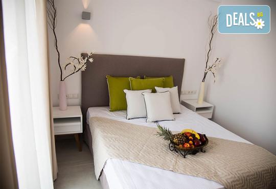 Stavros Beach Hotel 3* - снимка - 17