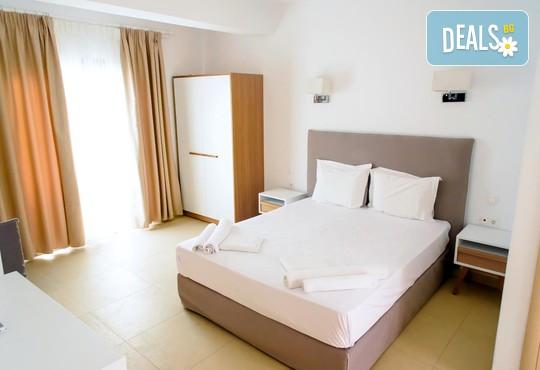 Stavros Beach Hotel 3* - снимка - 15