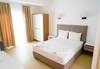 2+ нощувки на човек на база Закуска, Закуска и вечеря в Stavros Beach Hotel 3*, Ставрос, Северна Гърция - thumb 15