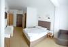 2+ нощувки на човек на база Закуска, Закуска и вечеря в Stavros Beach Hotel 3*, Ставрос, Северна Гърция - thumb 14