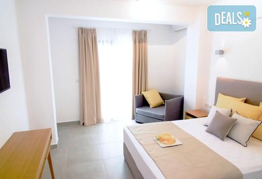 Stavros Beach Hotel 3* - снимка - 9