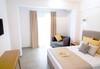 2+ нощувки на човек на база Закуска, Закуска и вечеря в Stavros Beach Hotel 3*, Ставрос, Северна Гърция - thumb 9