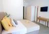 2+ нощувки на човек на база Закуска, Закуска и вечеря в Stavros Beach Hotel 3*, Ставрос, Северна Гърция - thumb 18