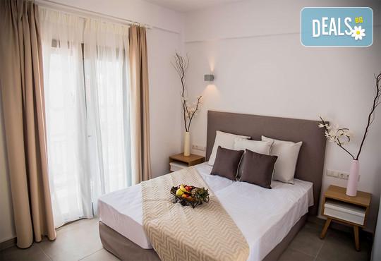 Stavros Beach Hotel 3* - снимка - 19