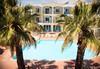 Stavros Beach Hotel - thumb 3