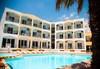 2+ нощувки на човек на база Закуска, Закуска и вечеря в Stavros Beach Hotel 3*, Ставрос, Северна Гърция - thumb 1